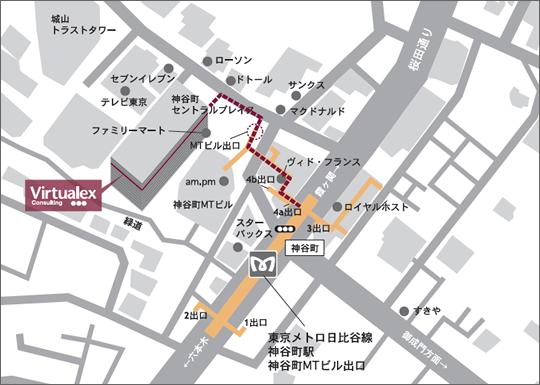 本社map01-1