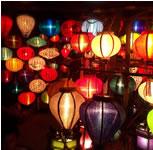 ベトナムのきれいな画像