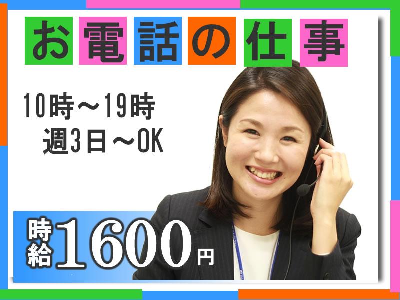 20200911-1ARH